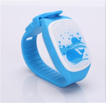 Courier Shipping 10pcs/lot!New Version GPS WATCH DA201 Personal GPS tracker Watch GSM GPRS Tracker da201(China (Mainland))