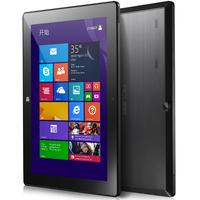 Cube U100GT iWork10 Intel Atom Z3740D Quad Core Tablet PC 10.1 inch IPS 10 Points 2GB 32GB Windows 8.1 Bluetooth HDMI OTG