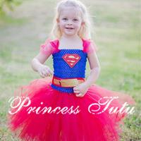 Hot Sale Halloween Costume For Kids New Party Dresses Like Superman Batman Robin For Masquerade Choose Heros You Like