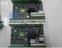 Escalator PCB KM3711832