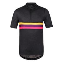 BMC Cycling Jersey 2014 TLD Skyline Cycle Jersey TLD Bike MTB Jersey Men Sprot Wear 5 colors Size:S M L XL XXL XXXL