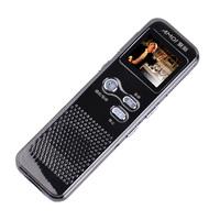 Amoi A78 genuine professional video recorder 480P HD mini remote loud noise perturbation