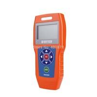 New Arrival Vag Car Code Scanner ,Auto Diagnostic Tool ,VAG505 Car Code Reader free ship