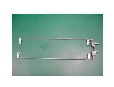 Крепление для ЖК дисплея ноутбука ASUS M51 M51v M51t M51k M51s F3 F3 F3j F3a F3f F3t крепление для жк дисплея ноутбука asus m51 m51v m51t m51k m51s f3 f3 f3j f3a f3f f3t