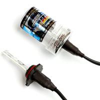 2PCS 55W AC 12V Brand New 9005 H10 HB3 HID Xenon Replacement Headlight Light Bulbs Fog light bulbs 4300K 6000K 8000K 10000K
