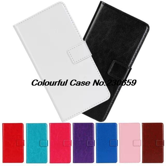 Для LG F70 Горячие Продажа Винтаж Crazy Horse Кожа PU случае Для LG F70 D315 Bookstyle Флип Мобильный Телефон чехол Обложка + бесплатный доставка