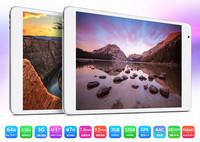 "in Stock 9.7"" Teclast X98 Air 3G Intel Bay Trail-T Quad Core Tablet PC 2.16GHz Retina Screen 2048x1536 2GB RAM 32GB Phone Call"