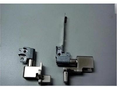 Крепление для ЖК дисплея ноутбука IBM lenovo Thinkpad T61 T61p 15,4 42w2743 звонок uniel udb 005w r1t1 32s 100m ls