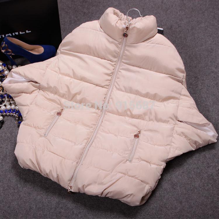 Женские пуховики, Куртки New brand  LR-WD019 женские пуховики куртки new brand 90
