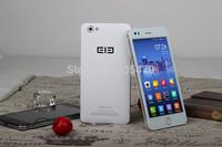 Original Elephone P6i MTK6582 Quad Core Android 4.4 5.0 inch 960x540 IPS 1GB RAM 4GB ROM 13MP 8MP 2100MAH OTG Smartphone