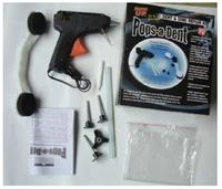 Pops A Dent - Car Damage Dent & Ding Repair Removal Tool Kit pops-a-dent Simoniz ID:2014092701