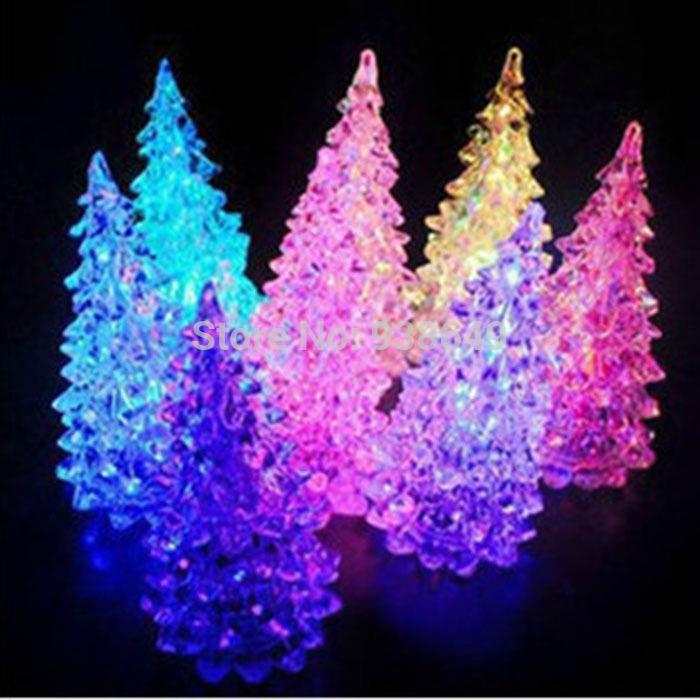 أضواء عيد الميلاد العام الجديد ناتال لعب هدية عيد ميلاد سعيد عيد الميلاد الاصطناعية enfeites دي ناتال الشحن عالية الجودة مجانا(China (Mainland))