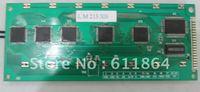 "LM213XB 12.1"" LCD Panel"