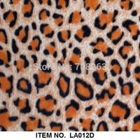 Liquid Image Animal NO. LA012D PVA Water Transfer Printing Film