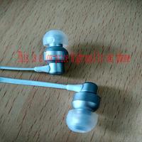 Lower price free shipping JUN ear phones subwoofer earphone mp3 mp4 mobile phone general earphones bass high-qaulity headset2493