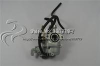 Free shipping  carburetor for  50 70 90 110cc 4-STROKE  18MM  for SCOOTER MOPED ATV Go Kart