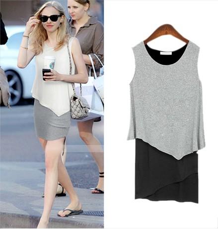 Женские блузки и Рубашки 265 блузки и рубашки