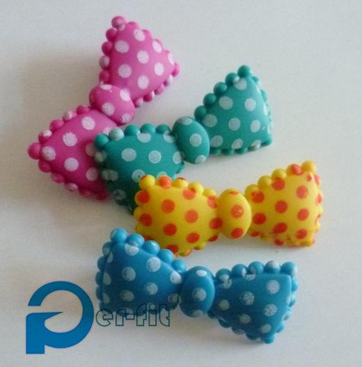 hijab safety pin scarf shawl pins plastic candy color fix pin for hijab scarf hot sell muslim pin 12 PINSt free ship(Hong Kong)
