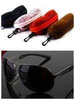 Hot Sale New RB Sunglasses Men Brand Designer Aviator Glasses Men Sun Glasses For Men Oculos De Sol Driving Sunglasses With Box
