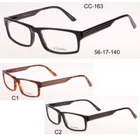 12pcs/lot High Quality Contact lence metal frame Optical Glasses Man half Frame Oculos Gafas free shipping