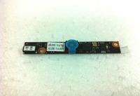 laptop internal camera for IBM X130E X121E laptop built-in camera