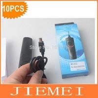 Remote Shutter Release switch cord MC-DC2 for Nikon D90 D3100 D5000 D5100 D7000