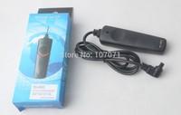 Remote Shutter Release Switch RS-80N3 for CANON EOS 5D, 5D Mark II / 7D / 10D / 20D / 30D / 40D / 50D /