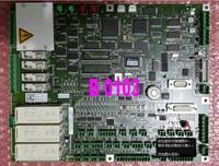 Thyssen elevator fittings / motherboard /MC2 computer plate