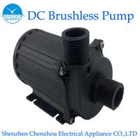 High quallity 24V DC pump,Submersible Pump ,Solar water pump,Fountain pump Brushless water pump