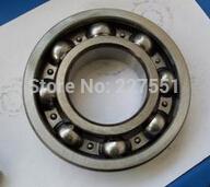 FREE SHIPPING High quality ball bearing 17X30X7 6903