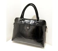 Europe and Americas Hot fashion classic women handbag shoulder bags vintage messenger bag pu leather handbags travel new 2014