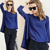 Free Shipping Women's Sets New Fashion women's clothing WSR-40-1