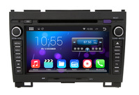 Car DVD for Great Wall Hover H5 H3 with Pure android 4.2.2 dual Core CPU:1.6G RAM:1G WIFI 3G audio video player Free GPS map