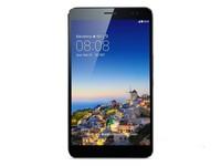 Original Huawei Honor X1 mediapad x1 mobile phone 7'' TFT LTPS Tablet PC Hisilicon Kirin 910 Quad Core 2G RAM 16G ROM 5000mAh