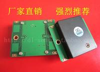 HB100 microwave motion sensor module DL100S doppler radar sensor