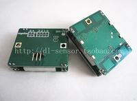 Mobile doppler microwave sensor module GH - 719 GH719 quality goods