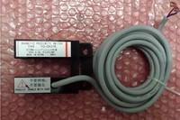 Thyssen elevator fittings / gate area sensor / magnetic switch /YG-39G1K