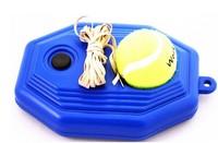 Bounce Tennis Training Machine t + Self-Study Boxing Equipment Ball Training Sports Entertainment Supplies