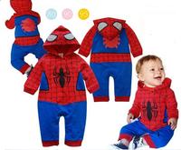 Комплект одежды для мальчиков OEM Baby roupas bebe 047 1406047