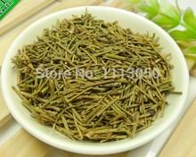500g Pure Natural Wild Ephedra Tea Top grade Herbal Tea Chinese ephedra Sinica Anti cough tea