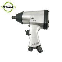 1/2 pneumatic impact wrench 590101