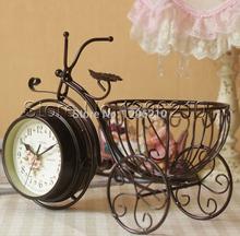 Бесплатная доставка главная жить украшения декоративные часы настольные часы настольные часы