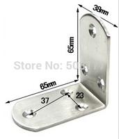 Stainless steel bracket, Furniture fittings, Hardware, Corner brackets,Right angle,
