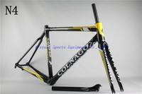 colnago c59 N4 carbon road frame carbon cyclocross disc frame chinese carbon road bike frame colnago c60 de rosa 888 look 695