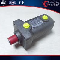 880809 polar pump