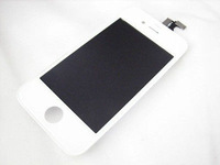 lcd display touch screen assembly for iphone 4s