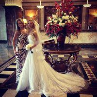 Vintage Sweetheart Beaded Belt Ivory Elegant Wedding Dresses Bride Gowns Couture