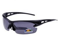High quality Men's polarized sunglasses sports sunglasses polarized glasses mountain bike riding sand 3105p