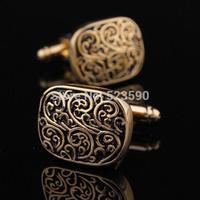 (xk002)European Palace Decorative Pttern Cufflinks , Men's Cuff links