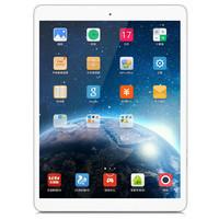 Super Deal Original  2014 NEW Onda V975i Tablet pc Intel 3735D Quad Core 64bit RAM 2GB/32GB 9.7 inch Retina 2048*1536 Screen